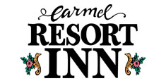 Carmel Resort Inn 