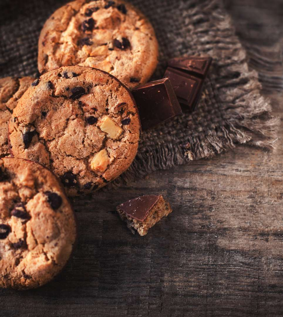 COOKIE POLICY FOR CARMEL RESORT INN  WEBSITE