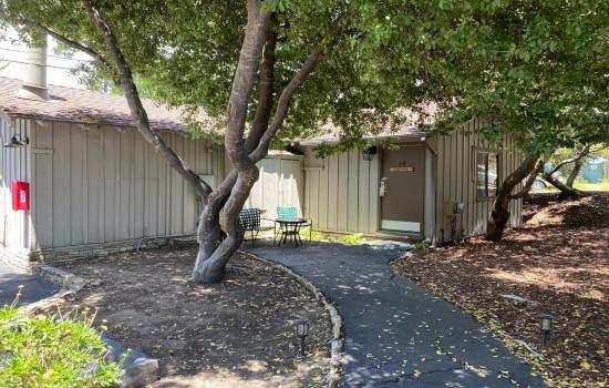 Carmel Resort Inn - Cottages
